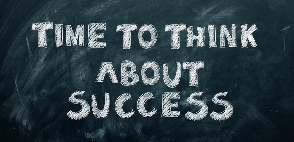 Time to think about success | FHE solutions